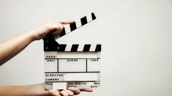 Los mejores cineastas de todos los tiempos