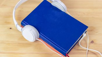 Cinco razones por las que los audiolibros son imprescindible