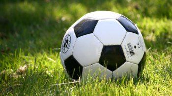 Fútbol, cultura y el significado del deporte en España