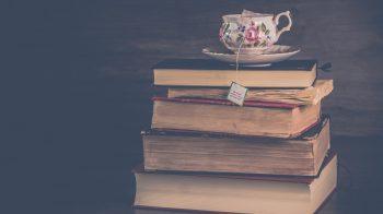 Novelas clásicas que cambiaron el mundo