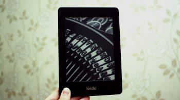 El impacto de la tecnología en el lenguaje y la literatura
