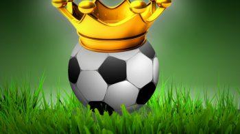 Grandes películas con tema de fútbol