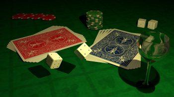 La cultura y el fenómeno del juego